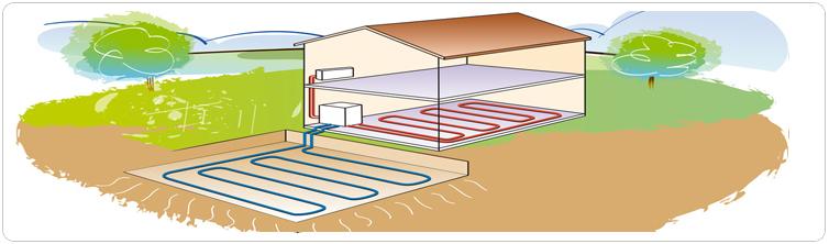 label geo systemes alsace wissembourg haguenau strasbourg energie renouvelable pompes a chaleur solaire chaudieres ventilation bois geothermie construction maison entretien
